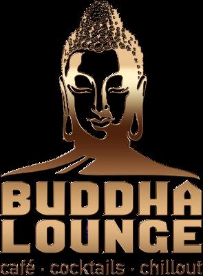 Buddhalounge-Ulm